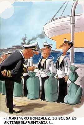 marinero.jpg