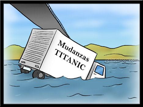 titanicmudanzas.jpg