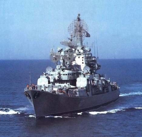 admiral-umashev.jpg