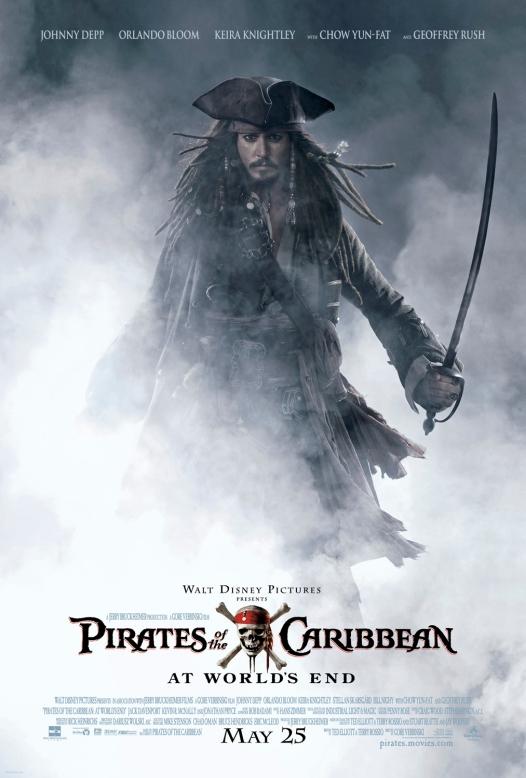 piratas-del-caribe-3-en-el-fin-del-mundo.jpg