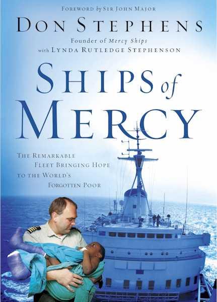 ships-of-mercy.jpg