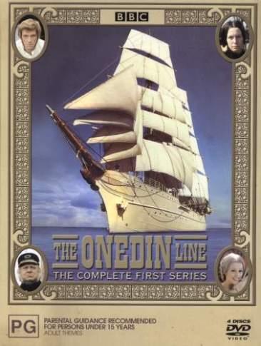 the-onedin-line-2.jpg