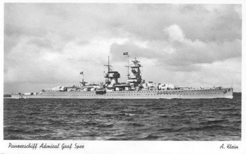admiralgrafspee_004.jpg