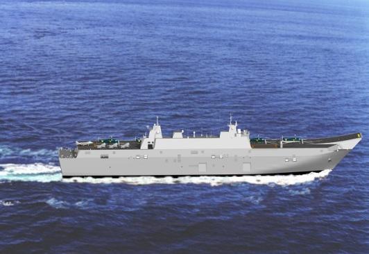 buque-de-proyeccion-estrategica.jpg
