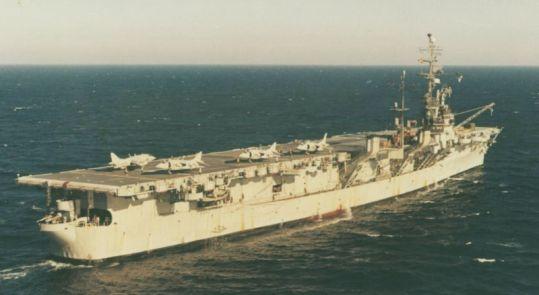 dedalo-r-01-portaaeronaves-espanol.jpg