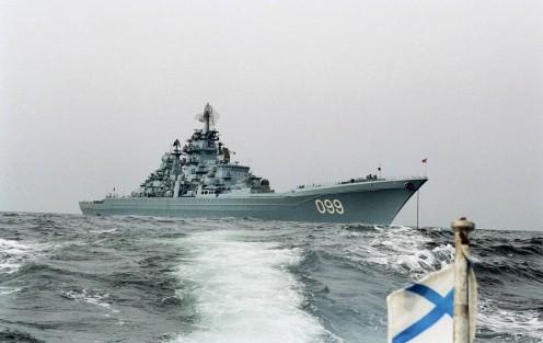rfs-pyotr-velikiy-tapk-099-5.jpg