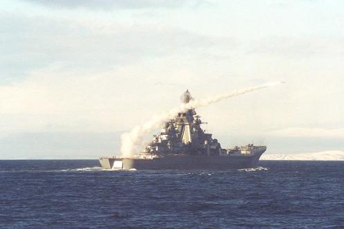rfs-pyotr-velikiy-tapk-099-firing-sam.jpg