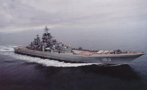 rfs-pyotr-velikiy-tapk-183-in-1997.jpg