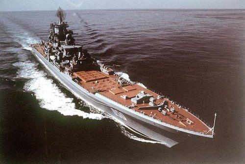 crucero-lanzamisiles-clase-kirov-050.JPG