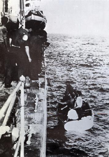 diez-pescadores.jpg