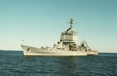 uss-long-beach.jpg