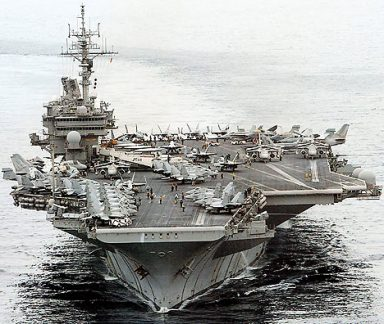 uss-kitty-hawk.jpg