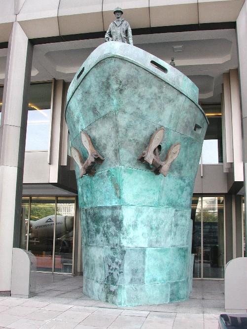 monumento-a-los-marinos.jpg