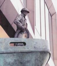 monumento-internacional-a-los-navegantes.jpg