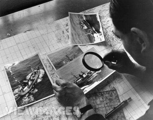 pesquero-espia-sovietico.jpg