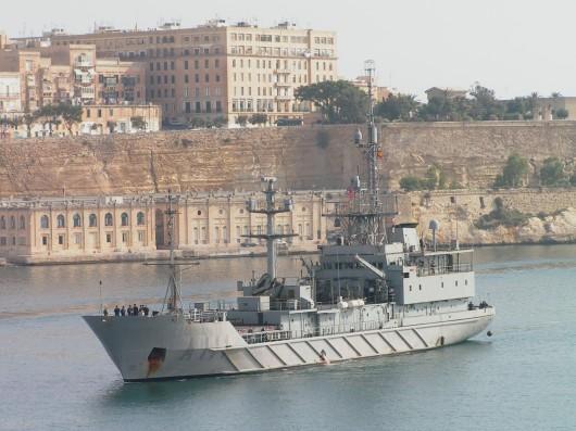 alerta-a-111-departing-malta.jpg