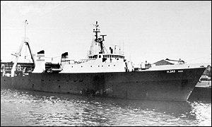 british-trawler-gaul-sunk-in-1974.jpg