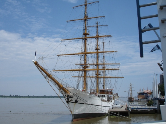guayas-buque-escuela-armada-ecuatoriana.jpg