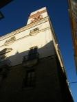 Torre Tavira