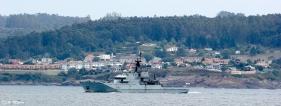 HMS SEVERN1 bis
