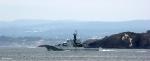 HMS SEVERN2